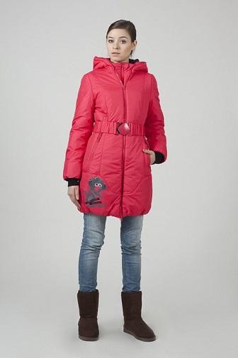 Цена 3 440 руб. Молодежная женская куртка