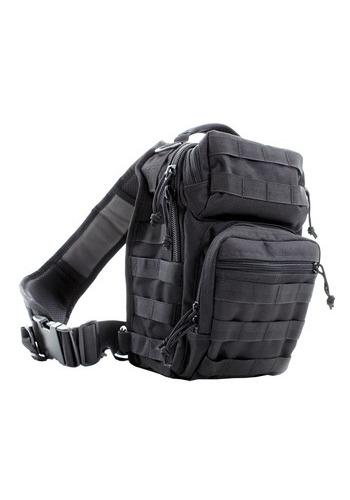 Рюкзак штурмовой тактический с системой молле рюкзак metanoia 65 80 купить