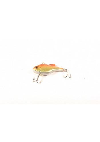 товар для рыбалки наложенным платежом без предоплаты