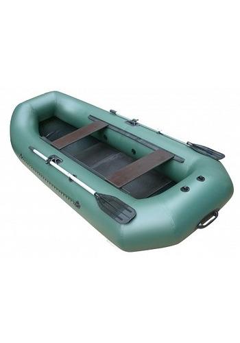 стоимость новых лодок пвх