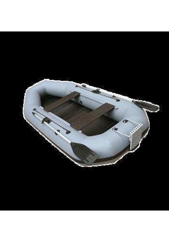 Транец для лодки пвх лидер 280 компакт