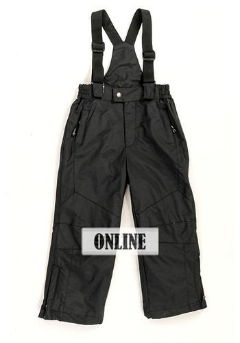 Модные брюки джинсы доставка