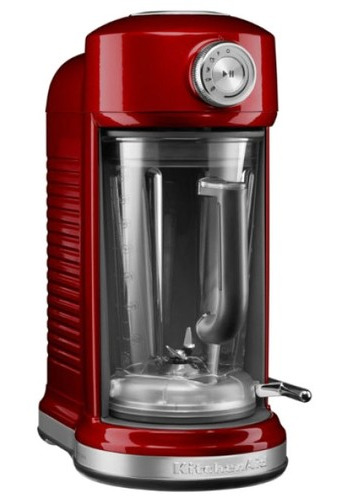Блендер KitchenAid 5 KSB 5080 EBK